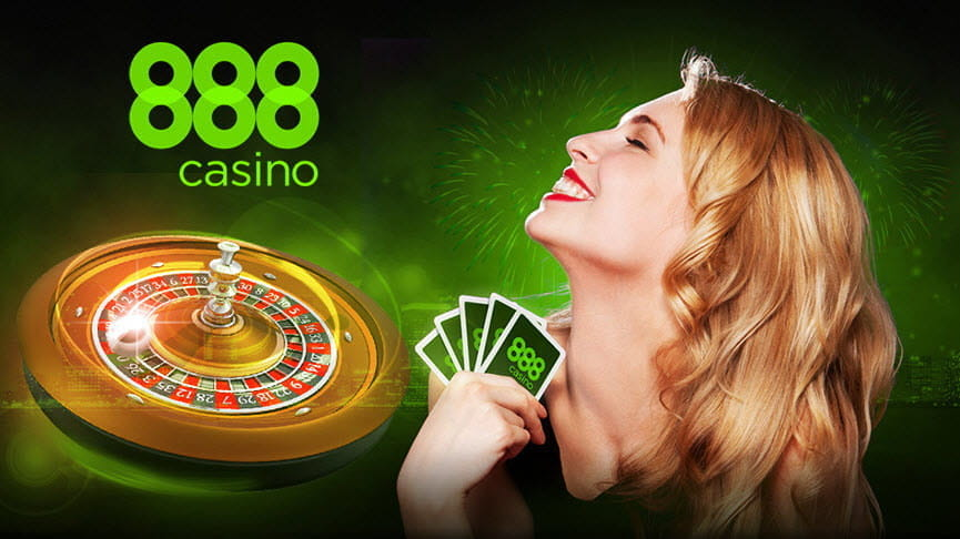 best online casino bonuses in the