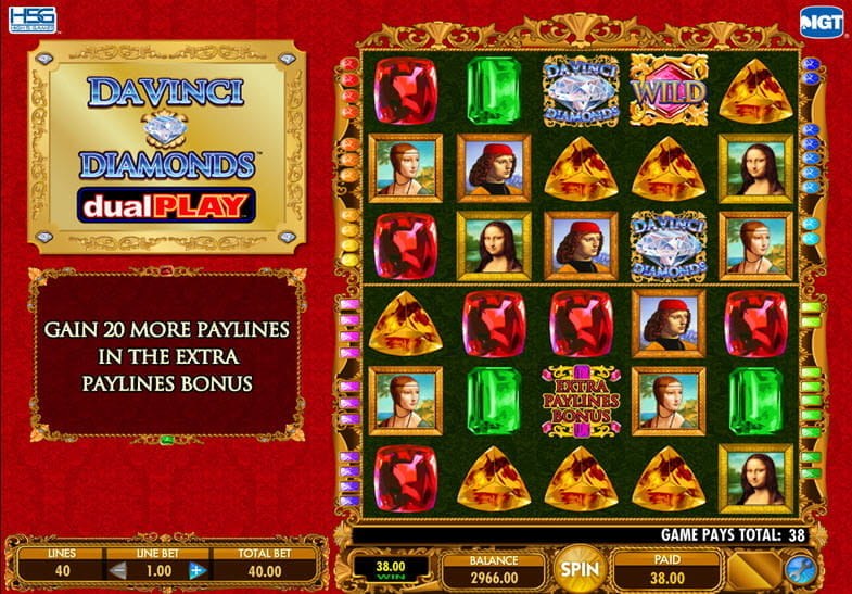 casino online play games twist slot