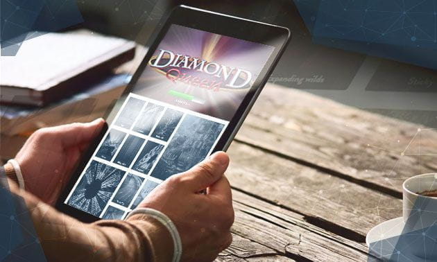 Diamonds Casino Game - Play for Free in Your Web Browser