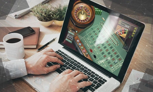 european roulette gold free demo play