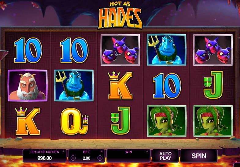 online casino games to play for free hades symbol