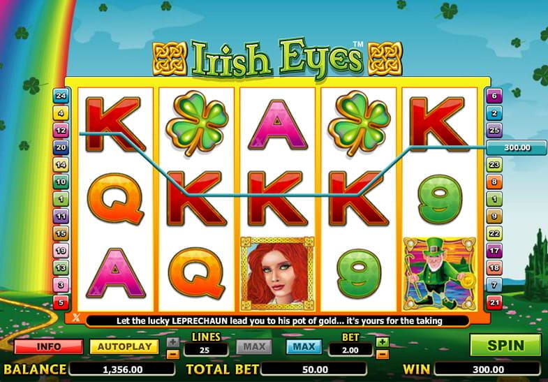 Cash Casino Slots - Try the Free Demo Version
