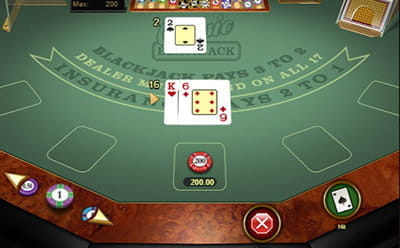 karamba casino mobile