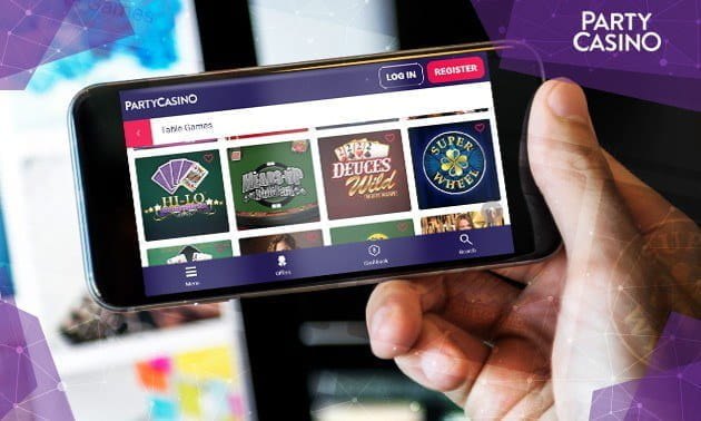 safe online casinos for us players