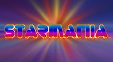 Starmania Slot by NextGen
