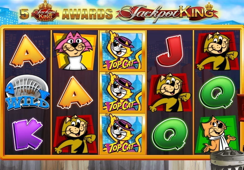 Pokies free online games to play