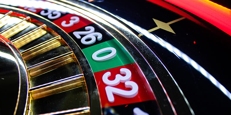 Online Casino Big Winners Roulette Winners