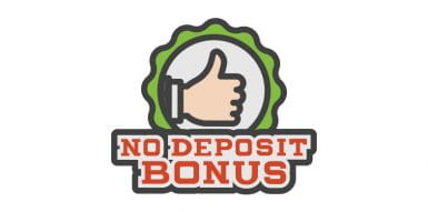 Top Instant Play No Deposit Bonus Casinos