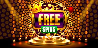 Guide to the Best Free Spin Slots Sites