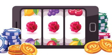 Overview of Online Rose Slots